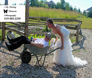 Photography and Your Budget! London Ontario image 2