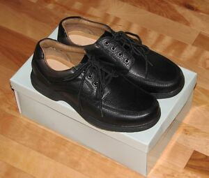 ARNOLD PALMER SHOES....NEW!