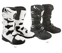 """SCOTT 250 MX BOOTS NOW ONLY $169.99""""OUR BEST PRICE EVER"""""""