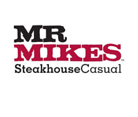 Mr. Mikes Quesnel wants you!
