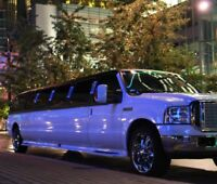 Private Limousine - Stretch Limo - Private Limo