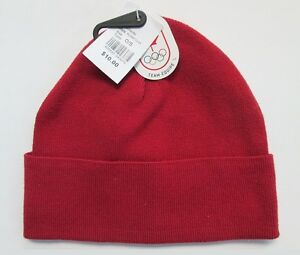 3 HATS FOR $10.00 new
