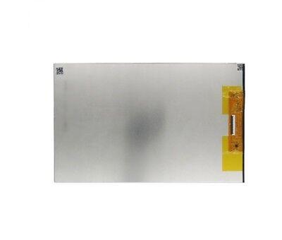 LCD DISPLAY PANTALLA PARA ACER ICONIA ONE 10 / B3-A30 segunda mano  Embacar hacia Argentina
