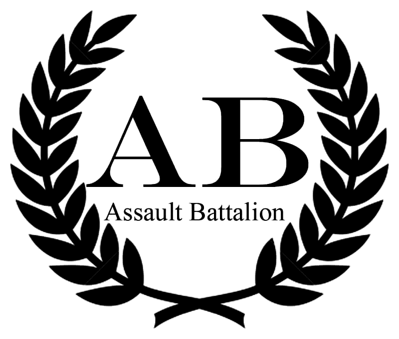 AssaultBattalion