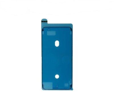 Adhesivo sticker Iphone marca 3M envio inmediato desde Espana 957a11673be78