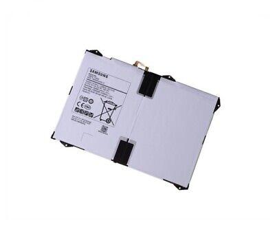 Usado, BATERIA INTERNA DE LITIO PARA SAMSUNG TAB S3 9.7 comprar usado  Enviando para Brazil