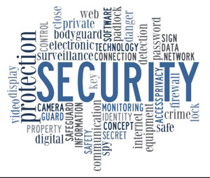 24/7 Security and property maintenance