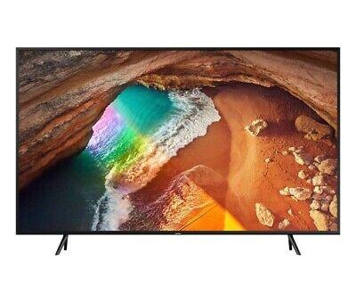 """Samsung 55Q60R (QE55Q60RATXZT) - Smart TV 55"""" QLED, UHD 4K, HDR, A #0630"""