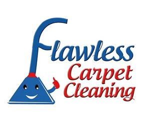 Flawless Carpet Cleaning Hallett Cove Marion Area Preview
