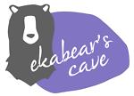 ekabears cave