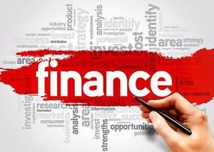 AUSTRALIAN PROPERTY FINANCE, SHORT TERM CAVEAT's, 2nd Mortgages