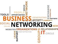 Business Networking Bowes and Bounds
