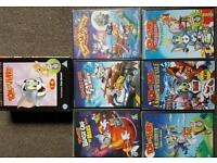 Dvd's Tom and Jerry Collection