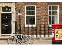 SOHO Private Offices for 1-100 people   Offices starting from £1,200 per month
