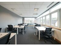 GUILDFORD Offices (Private/Serviced) 1 to 50 people. Offices from £750/month