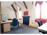 BRIGHTON Offices (Private/Serviced) 1 to 60 people. Offices from £800/month