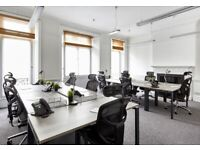 MARYLEBONE Private Serviced Offices for 1 to 65 people, Offices from £1,200 per month