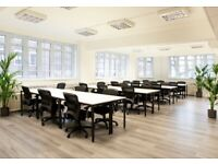 WESTMINSTER Private/Serviced Offices for 6 to 100 people. Offices from £2,700/month