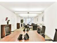 Knightsbridge Offices (Private/Serviced) 1 to 50 people. From £1,410/month