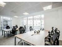 Central Bristol Offices (Private/Serviced) 1 to 50 people. From £750/month