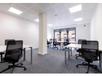 Leeds Offices (Private/Serviced) 1 to 100 people. From £1,000/month