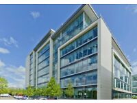 Milton Keynes Offices (Private/Serviced) 1 to 70 people. Offices from £855/month