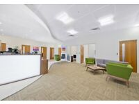 LEEDS Offices (Private/Serviced) 1 to 50 people. Offices From £750/month