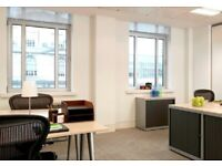 BAKER STREET Offices (Private/Serviced) 1 to 60 people. From £1,150/month