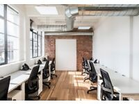 Serviced Offices in LIVERPOOL for 1 to 100 people. Offices from £925 per month