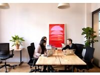 BIRMINGHAM Private Serviced Offices for 1 to 100 people, Offices from £900 p/m
