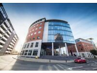 LEEDS Offices (Private/Serviced) 1 to 60 people. Offices from £825/month