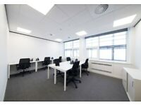 Liverpool Private Serviced Offices for 1 to 45 people, Offices from £750/month