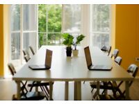 Private Offices in BRIGHTON (Serviced) for 1 to 75 people | Starting from £800 per month