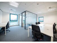 BIRMINGHAM (B45) Private Serviced Offices for 1 to 100 people, from £750 p/m