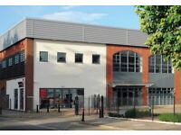 Gloucester Offices (Private/Serviced) 1 to 90 people. Offices from £850/month