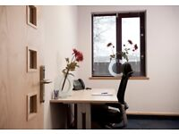 OXFORD (OX4) Private, Serviced Offices for 1 to 50 people. Offices start at £900