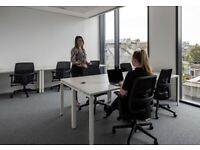 ABERDEEN Offices (Private/Serviced) 1 to 100 people. Offices from £750/month