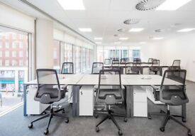 MARBLE ARCH Offices (Private/Serviced) 1 to 100+ people. Offices from £1,300/month