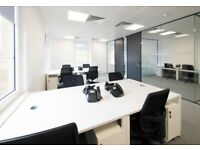 Brighton city centre Offices (Private/Serviced) 1 to 100 people. From £1,050/month