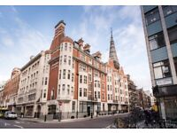 FITZROVIA Offices (Private/Serviced) 1 to 55 people. From £870/month