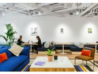 Private Offices in Paddington for 1 to 100+ people, Offices from £910 per month