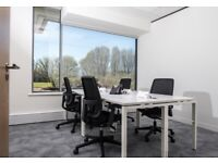 Ashford Offices (Private/Serviced) 1 to 45 people. Office from £760/month