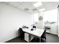 HALESOWEN Private/Serviced Offices for 1 to 100 people | From £750 per month