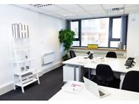 LEEDS Offices (Private/Serviced) 1 to 100 people. Offices from £825/month