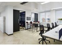 Private Office Floors in MARYLEBONE (50-106 people) From £50,701 per month