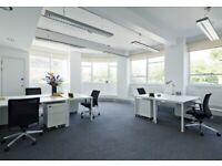 BRISTOL Offices (Private/Serviced) 1 to 60 people. Offices from £750/month