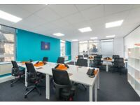 Edinburgh Offices (Private/Serviced) 1 to 65 people. From £875/month