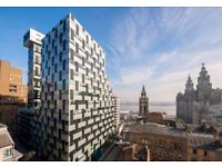 LIVERPOOL Offices (Private/Serviced) 1 to 100 people. From £750/month