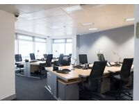 EDINBURGH Offices (Private/Serviced) 1 to 55 people. Offices from £825/month