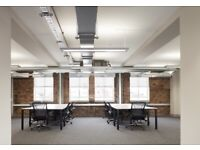 LEEDS Serviced Offices for 1 to 55 people. Offices from £885 per month